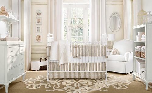1378347281_neutral-color-baby-room-design-665x408-jpeg