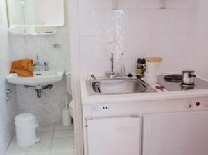 kitchen-and-toilet