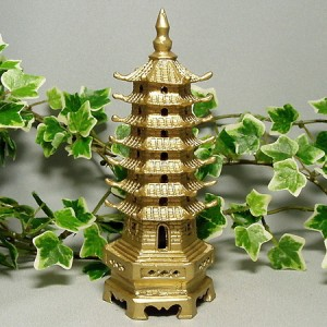 thapvanxuong1