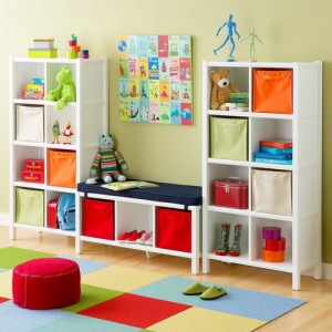 ng-ideas-kids-rooms-pictures1981620-66b1