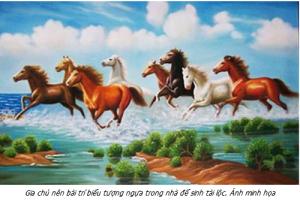 1_dat_bieu_tuong_ngua_hinh_1
