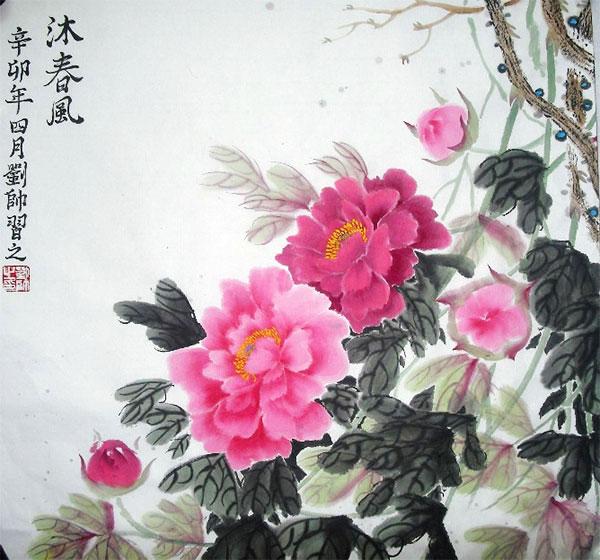 6-1438071347-peony-painting-lrg-1438160837444