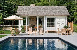 house-beautiful-home-pool-farmhouse-with-colorful-pillows-outdoor-dining-8-1484526040106