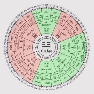 xay-nha-huong-tuyet-menh-gia-chu-sinh-nam-1961-van-tan-tai-tan-1