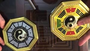 treo-guong-bat-quai-kieu-nay-bao-sao-vuong-khi-khong-toi-ta-khi-cung-chang-tran-ap-noi-maxresdefault-1495565402-width500height281