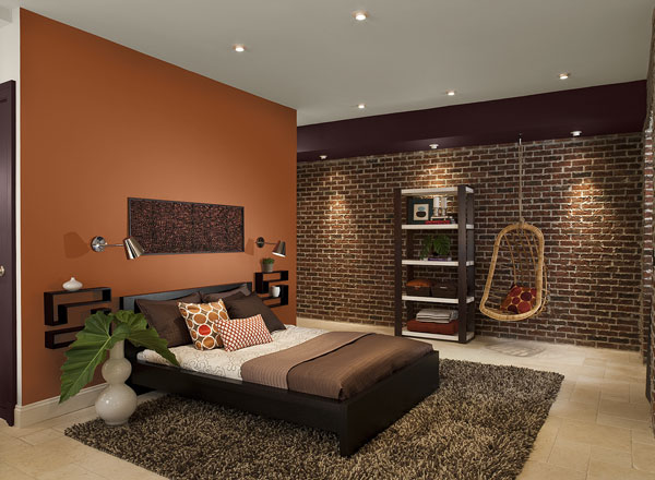 IA_int_orange_bedroom2_600x440