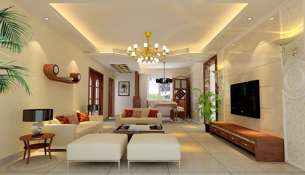 tips-decorating-dining-room-according-feng-shui-1