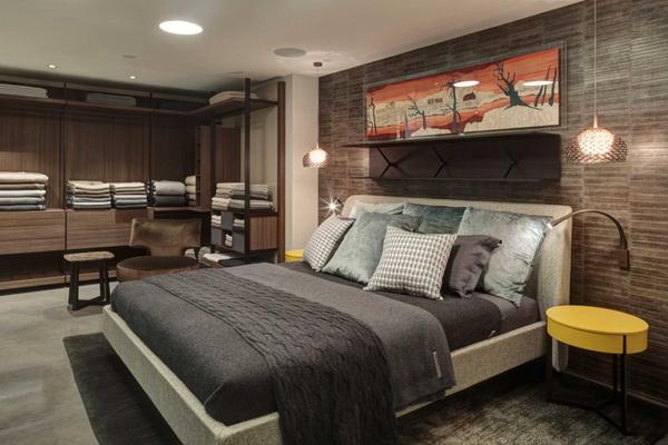 bedroom-design (1)