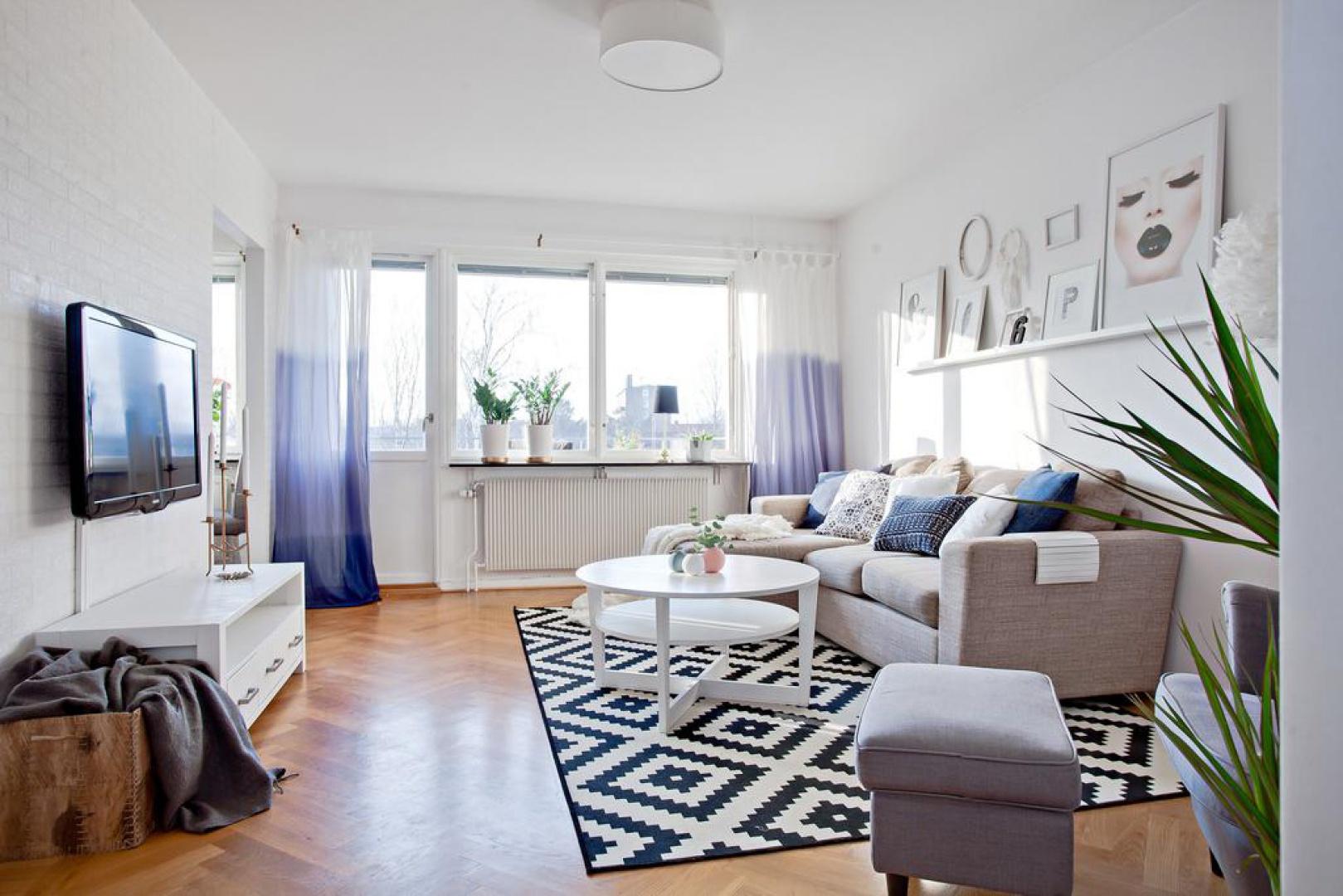 urokliwe-mieszkanie-w-jasnych-kolorach-1