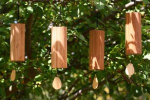 wind-chimes-1-1486632957-width500height333