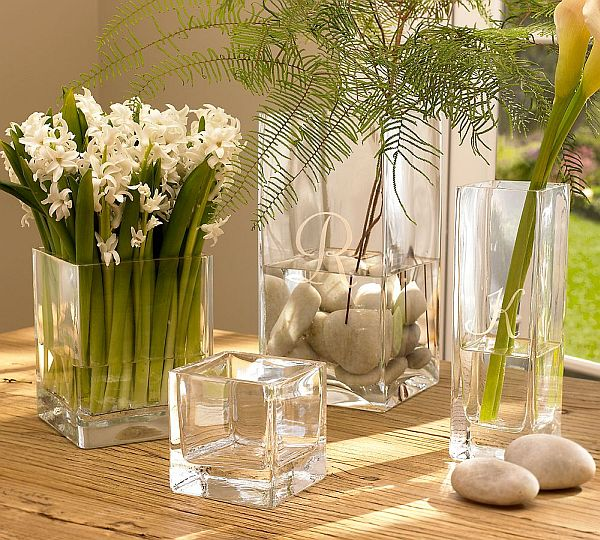 1445507842-glass-flower-vases-for-home-interior-decor