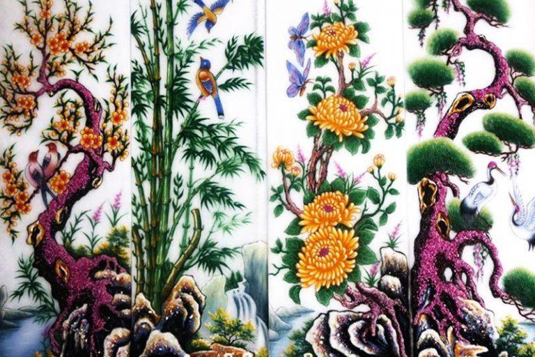 tranh-phong-thuy-cho-nguoi-tuoi-mao-1-768x512