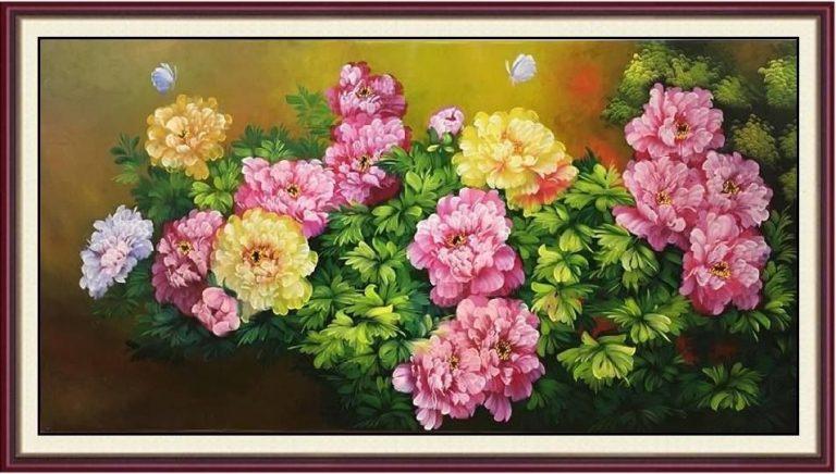 tranh-phong-thuy-cho-nguoi-tuoi-mao-2-768x436