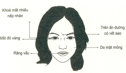 tuong-phu-nu-01