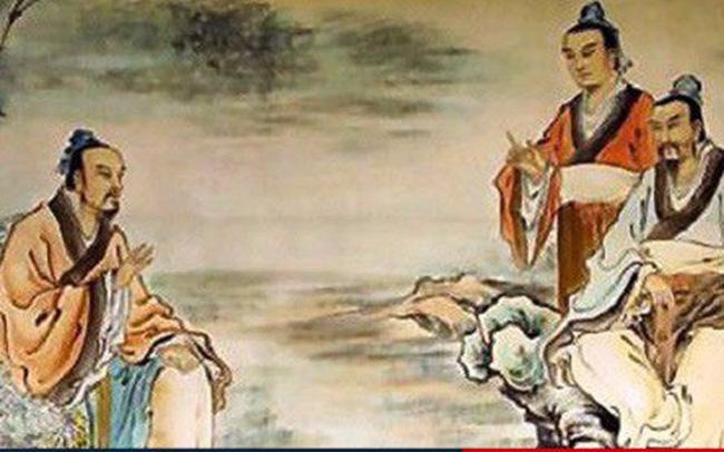5-dieu-quyet-dinh-cuoc-doi-sang-hen-nam-ngoai-phong-thuy-va-nhan-tuong