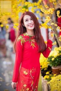 20140203-0229-ngoc-thao-cung-mlee-dien-ao-dai-noi-bat-xuong-pho-dau-nam-1---Copy-1