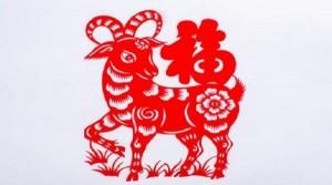 top-3-con-giap-coi-trong-tinh-nghia-hon-tien-bac-e1524817569111