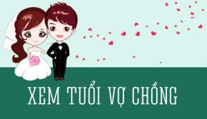xem-tuoi-vo-chong-1432_ujqf
