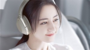 3218511-phu-nu-lay-duoc-nguoi-cho-0