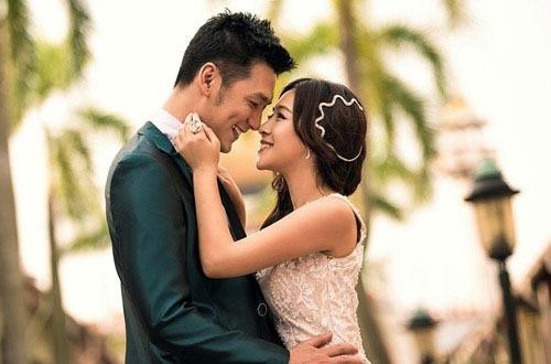 3229505-nhung-nang-giap-khong-chi-0