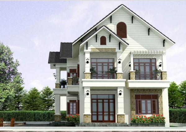 3231383-tai-sao-phai-chon-huong-n-1