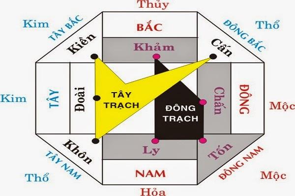 3231383-tai-sao-phai-chon-huong-n-2
