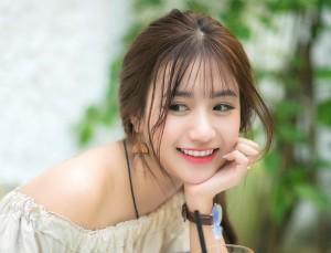 3234819-ky-la-nhung-con-giap-nay-0